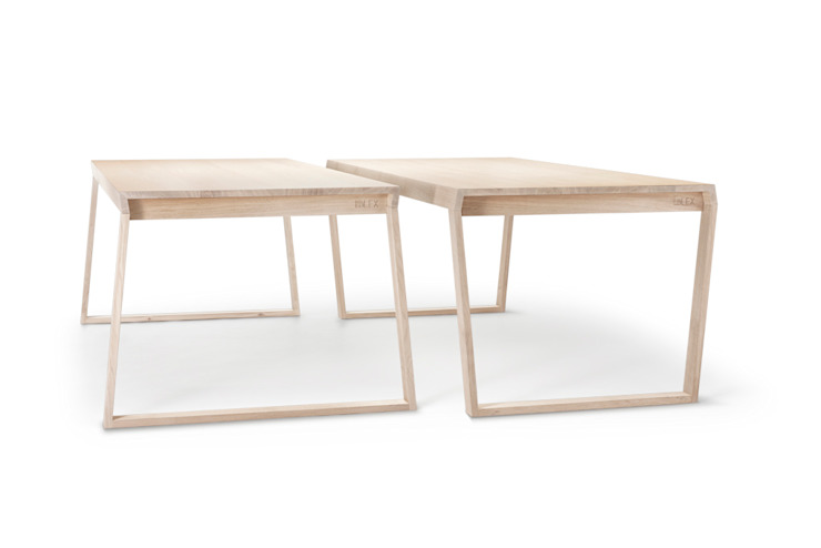 a-LEX KitchenTables & chairs Kayu