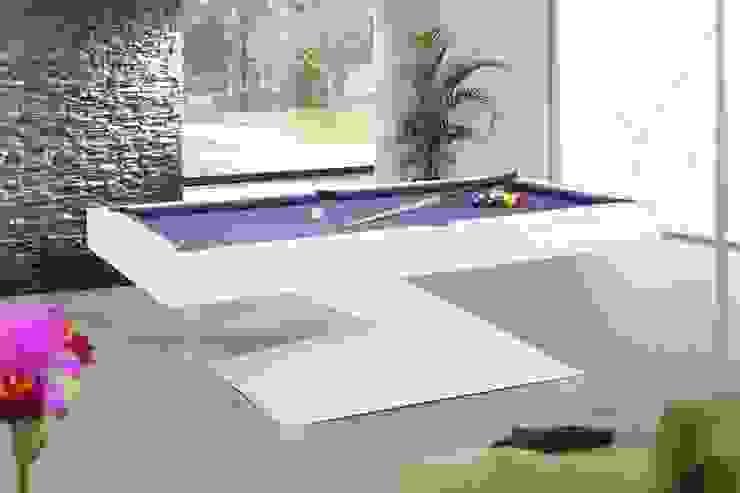 Mesas de bilhar snooker Tables of snooker billiard www.intense-mobiliario.com EVOLUTION http://intense-mobiliario.com/pt/bilhares-snooker/6612-bilhar-snooker-evolution.html por Intense mobiliário e interiores; Moderno