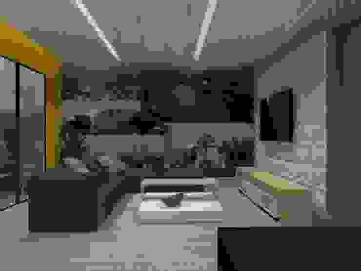 من AurEa 34 -Arquitectura tu Espacio- إنتقائي