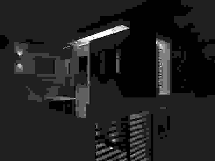 من AurEa 34 -Arquitectura tu Espacio- حداثي