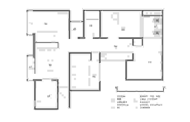par MX Taller de Arquitectura & Diseño Industriel