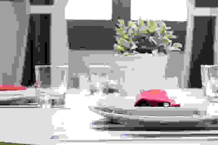Cocinas escandinavas de Become a Home Escandinavo