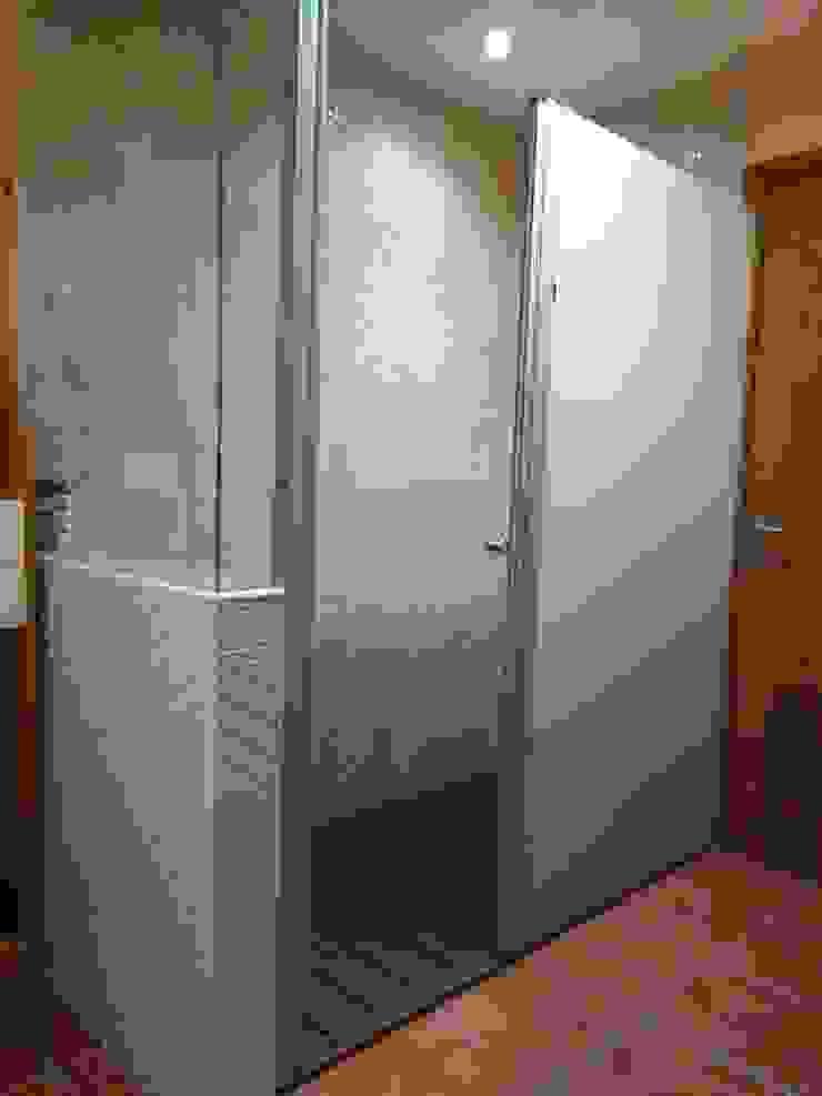 SQ-Decoración BañosBañeras y duchas