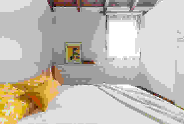 Chambre moderne par Boite Maison Moderne
