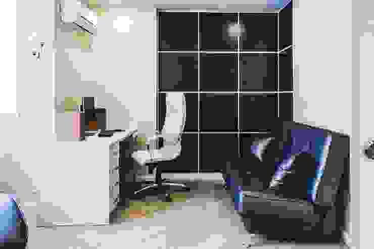 ДизайнМастер Study/office