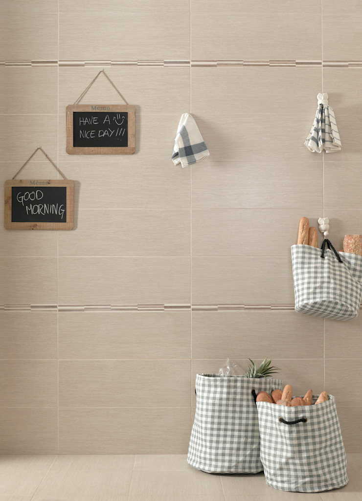 classic  by The London Tile Co., Classic