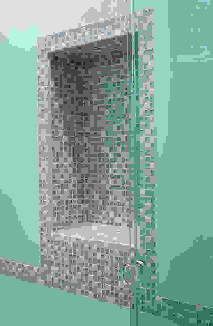 modern  by The London Tile Co., Modern