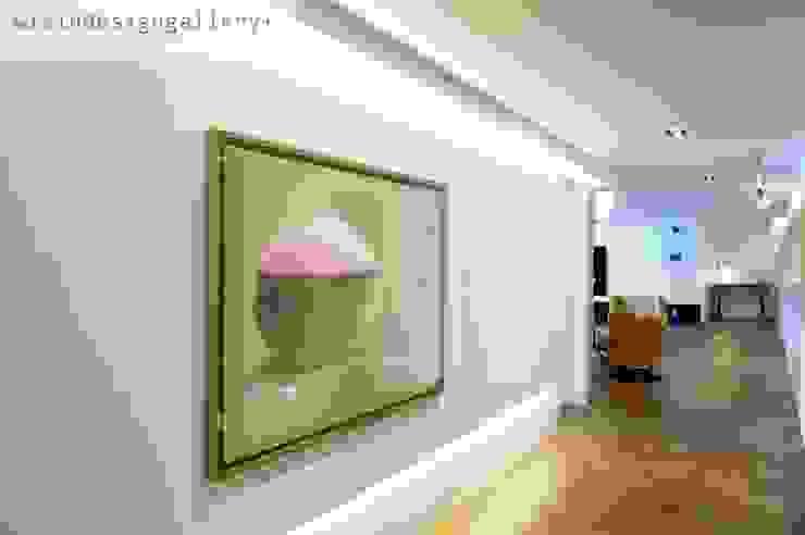 wizingallery Pareti & PavimentiCornici & Immagini