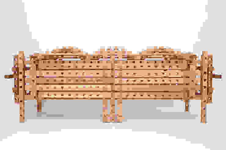 modern  oleh Shigeki Yamamoto, Modern