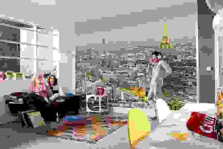 fototapete.de Walls & flooringWallpaper Paper