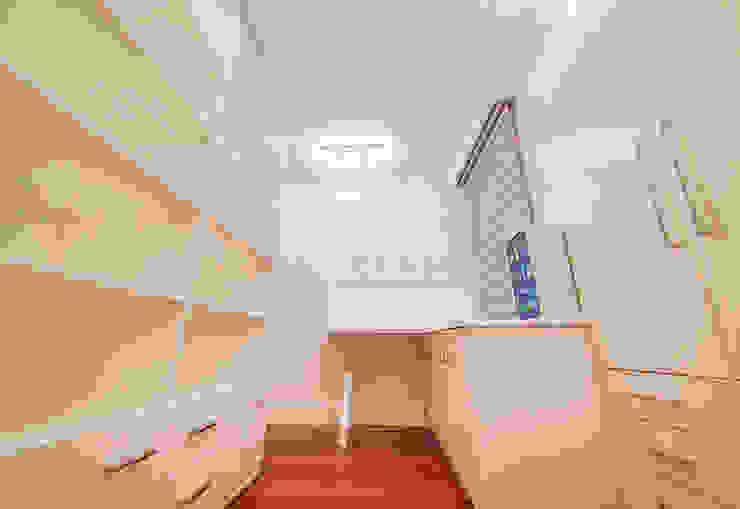 ArcorA Custom Made Furniture – F.Turhan Evi: modern tarz , Modern