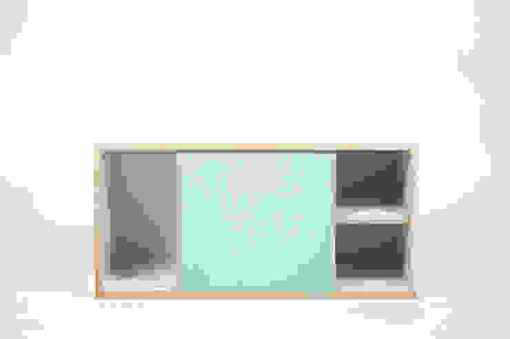 BOX von Maison du Bonheur Skandinavisch