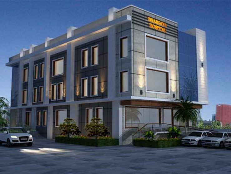 by aakarconstructions Country