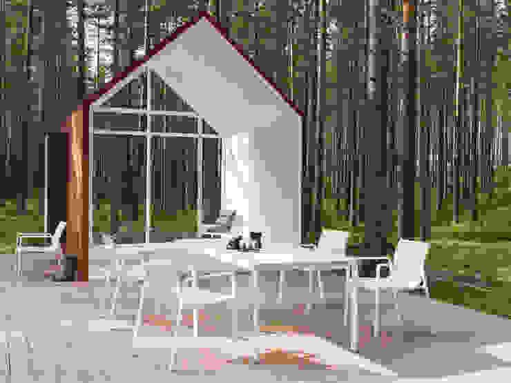Oleh MOHD - Mollura Home and Design Minimalis