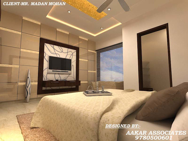 residental,commercial by aakarconstructions