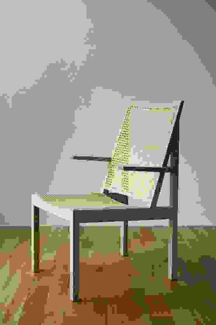 hyakka 客廳凳子與椅子