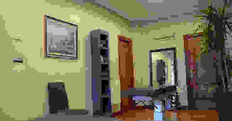Gala Feng Shui Interiorismo online en Azpeitia Commercial Spaces
