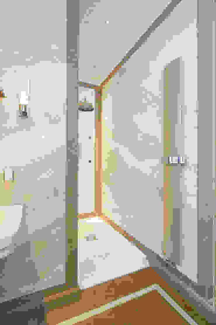 Radiators for small bathrooms Feature Radiators Modern bathroom Beige