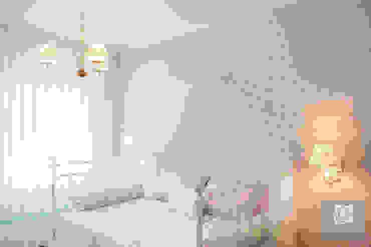 classic  by Ângela Pinheiro Home Design, Classic