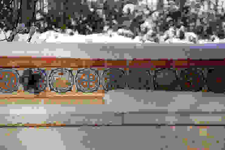 Giardini Giordani Walls & flooringTiles Ceramic