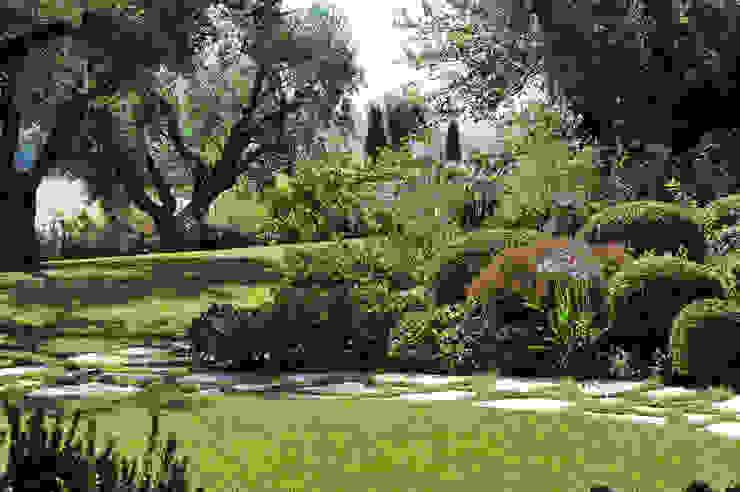 Giardini Giordani Garden Plants & flowers