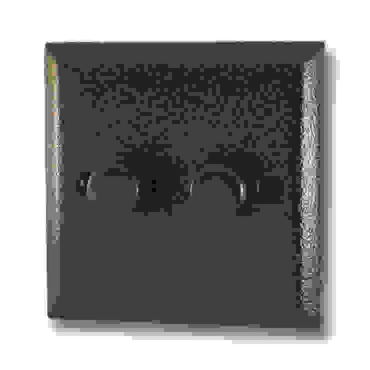 hammered copper dimmer Socket Store HaushaltAccessoires und Dekoration