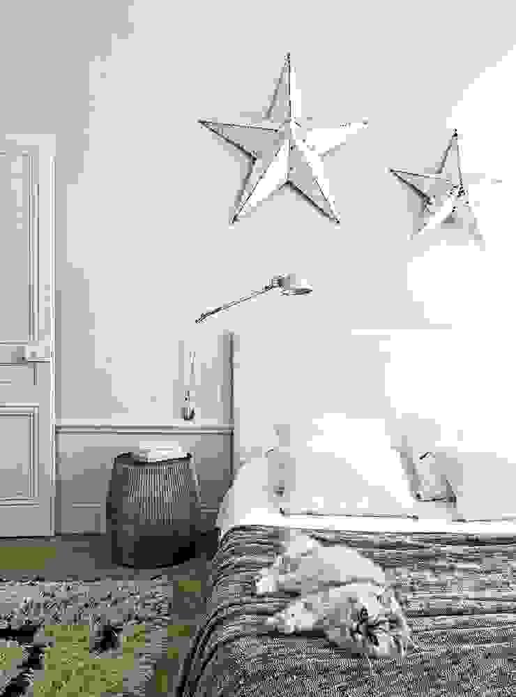 von Design for Love Skandinavisch