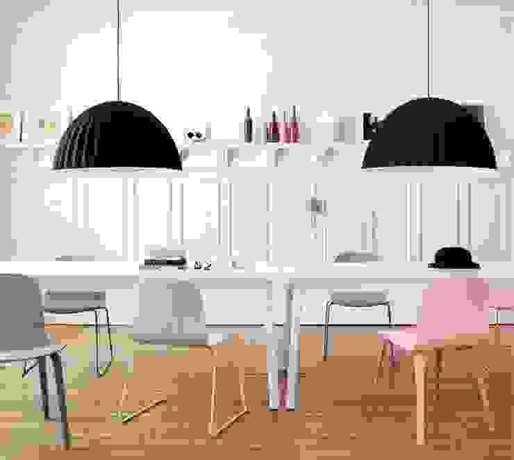 غرفة السفرة تنفيذ Design for Love,