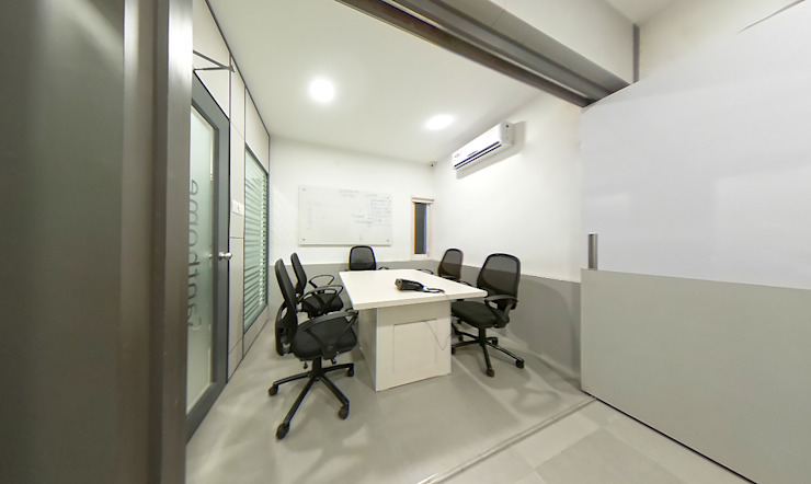 Meeting Rooms Designink Architecture and Interiors Office buildings