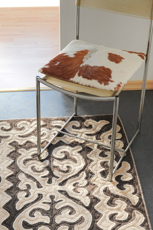shyrdakjurte Modern dressing room Beige