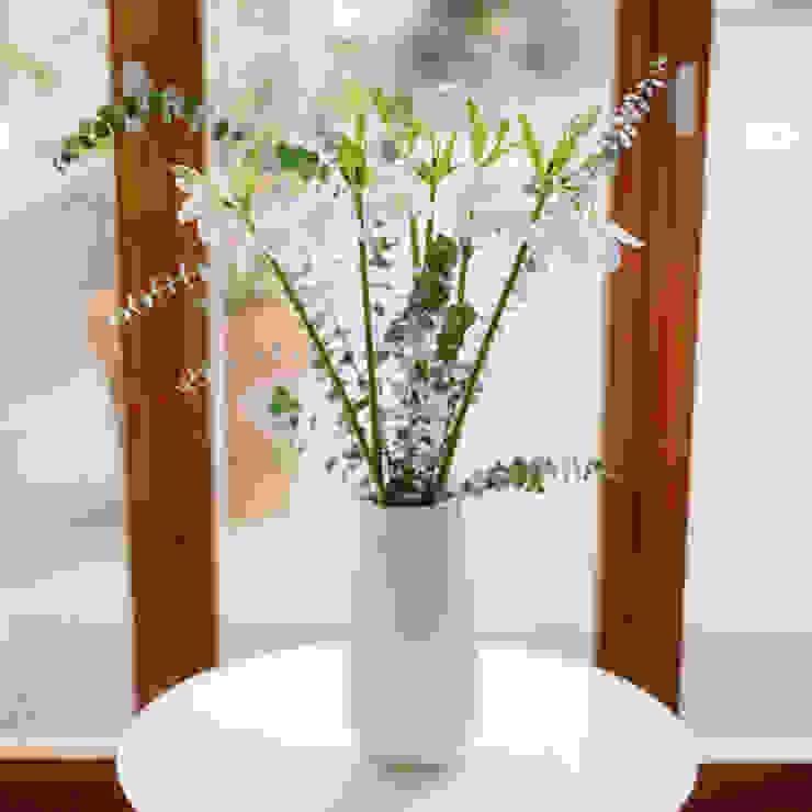 Blumen der Woche Bloomy Days GmbH WohnzimmerAccessoires und Dekoration