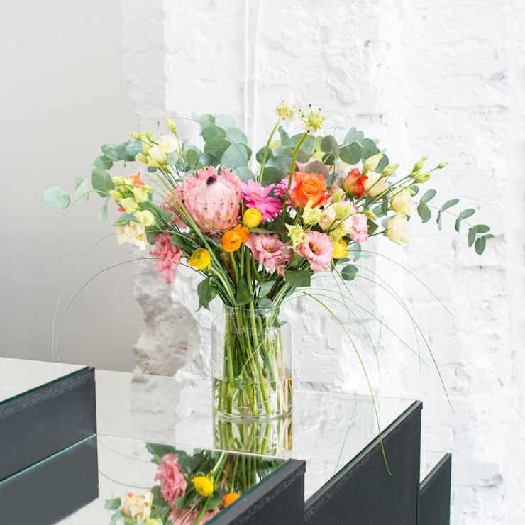 Bloomy Days GmbH SalonAkcesoria i dekoracje