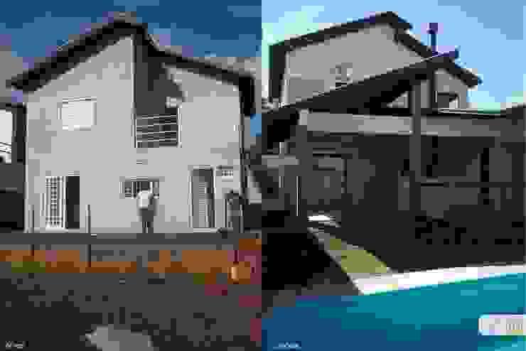 de Dias & Peralta Arquitetos
