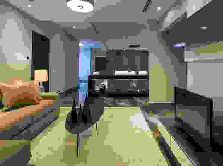URBN Corridor, hallway & stairsDrawers & shelves