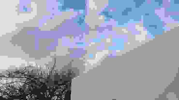 Detalles de perfilación de muros de RecreARQ Construcciones