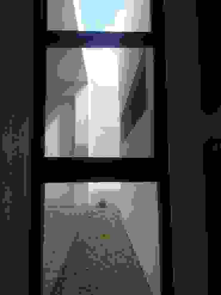 v de RecreARQ Construcciones