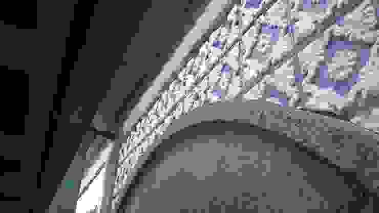Klasik Evler Melom Cool Klasik Mozaik