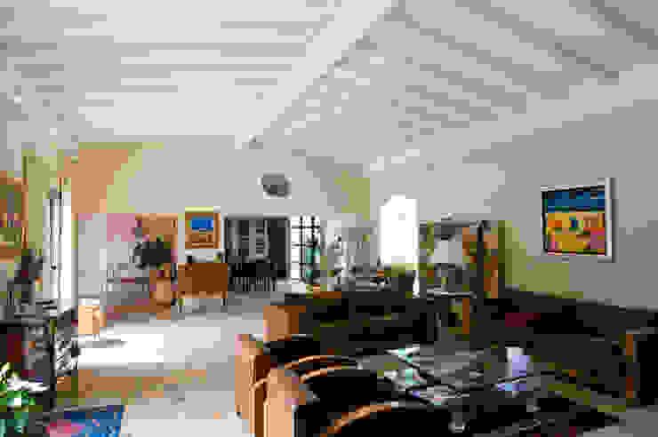 Salas de estilo  por Pierre Bernard Création,