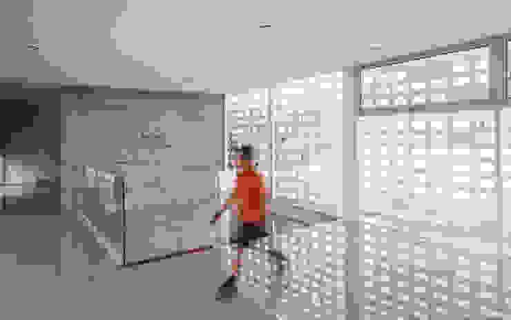 от Oscar Hernández - Fotografía de Arquitectura