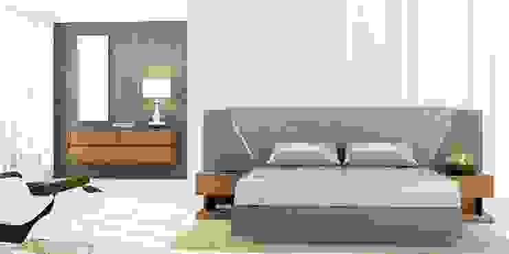 VM Home Design por VM HOME DESIGN Moderno