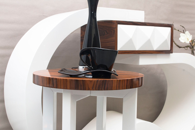 More Inspiration for the home por ORCHIDS LOFT Moderno