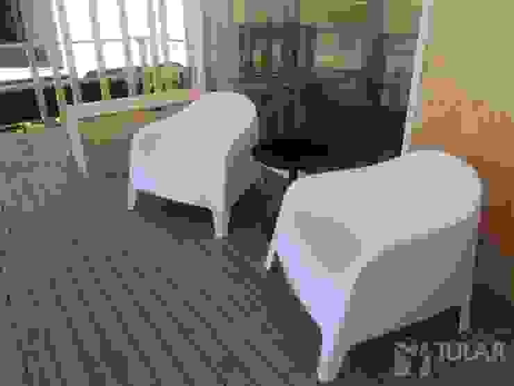 SW Lodge: Hotéis  por Jular Madeiras