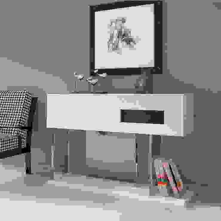 od Intense mobiliário e interiores; Nowoczesny