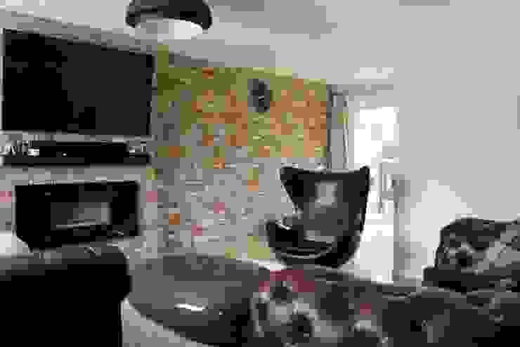 Living room interior design Lena Lobiv Interior Design Living room
