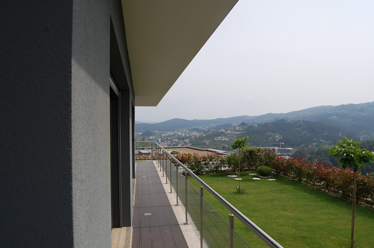 by Engebasto - Atividades de Engenharia e Arquitetura, Lda