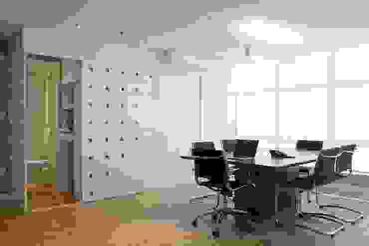Expace - espaços e experiências ห้องทำงาน/อ่านหนังสือ