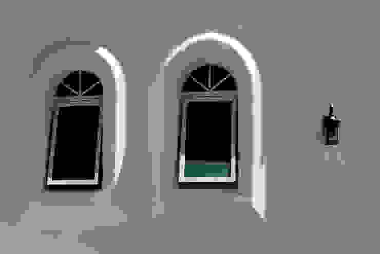 ventanales Puertas y ventanas coloniales de Excelencia en Diseño Colonial Ladrillos