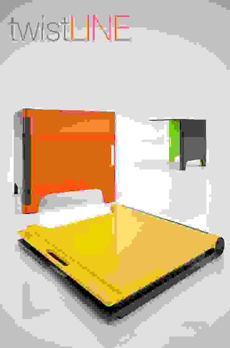 M.Serhat SEZGİN – TwistLINE: minimalist tarz , Minimalist