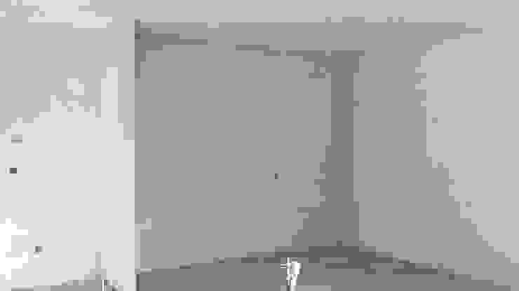 Interior por Judite Barbosa Arquitetura
