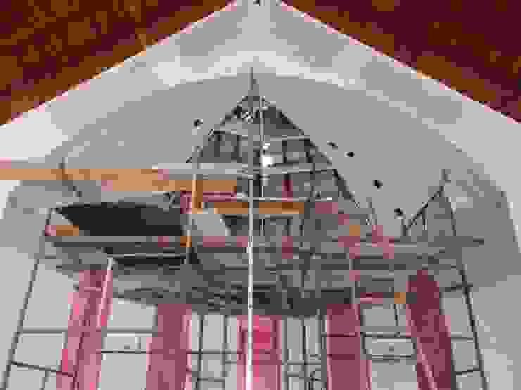 MBDesign Arquitetura & Interiores